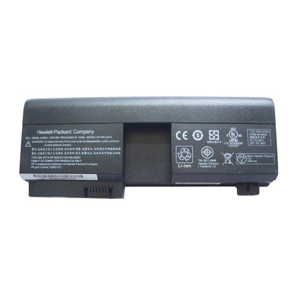 (C13)HP REPLACEMENT BATTERY (Certain: Pavilion) Laptop Battery - PC Traders New Zealand