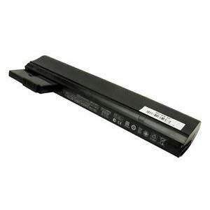 (C17)HP REPLACEMENT BATTERY (Certain: Compaq Mini)