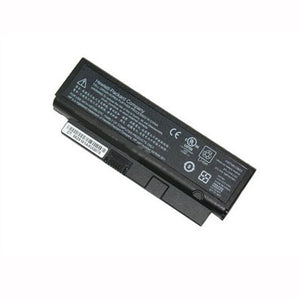 (C1)HP REPLACEMENT BATTERY (Certain: Compaq Presario) - PC Traders New Zealand