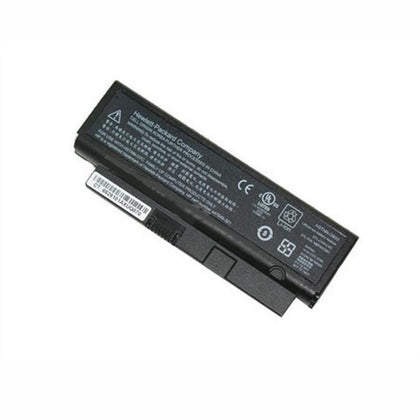 (C1)HP REPLACEMENT BATTERY (Certain: Compaq Presario) Laptop Battery - PC Traders New Zealand