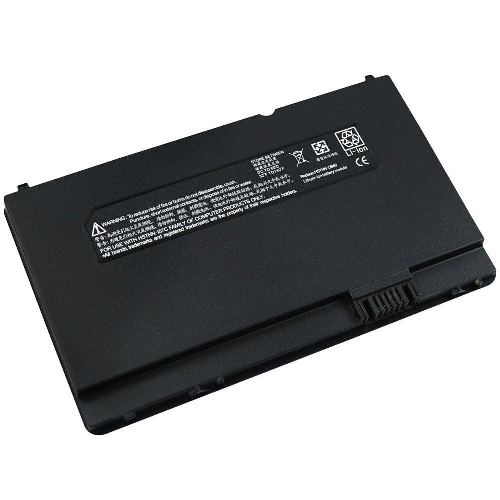(C4)HP REPLACEMENT BATTERY (Certain: Compaq Mini)