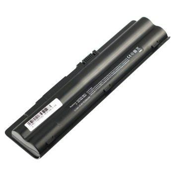 (C8)HP REPLACEMENT BATTERY (Certain: Presario and Pavillion) Laptop Battery - PC Traders New Zealand