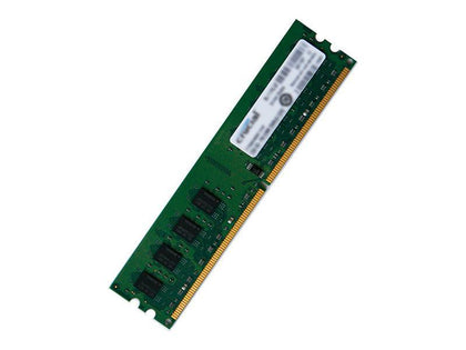 Desktop RAM 2GB DDR2 Used - PC Traders New Zealand