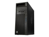 HP Z440 Workstation Tower PC Ex Lease intel CPU E5-1620 V3 3.50 GHZ 32GB RAM 240GB SSD + 2TB HDD QUADRO K2200 4GB Graphics Card DVD-R Windows 10 Pro