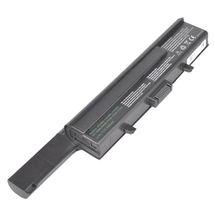 [E14]DELL REPLACEMENT BATTERY (Certain: XPS) Laptop Battery - PC Traders New Zealand