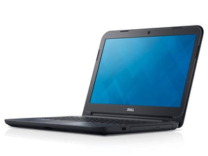 "Dell Latitude 3440 i5-4200U 1.6GHz 8GB RAM 500GB HDD 14"" Windows 10 **2GB Dedicated Graphics**"