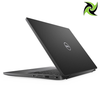 "Dell Latitude 7400 Ex-Lease i7-8665U 1.90Ghz 16GB DDR4 RAM 128GB SSD NO ODD 14"" Webcam Win 10 Pro"