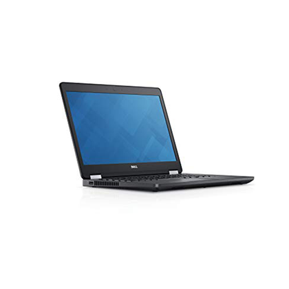 DELL Latitude E5470  Ex Lease Laptop i5-6300U 2.40GHz 8GB RAM 120 GB SSD 14