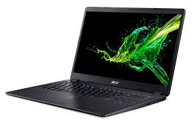 "Brand New Acer Aspire 3 A315-56-565E Intel i5-1035G1 8GB Ram 128GB SSD 15.6"" FHD Screen Win10 Home"