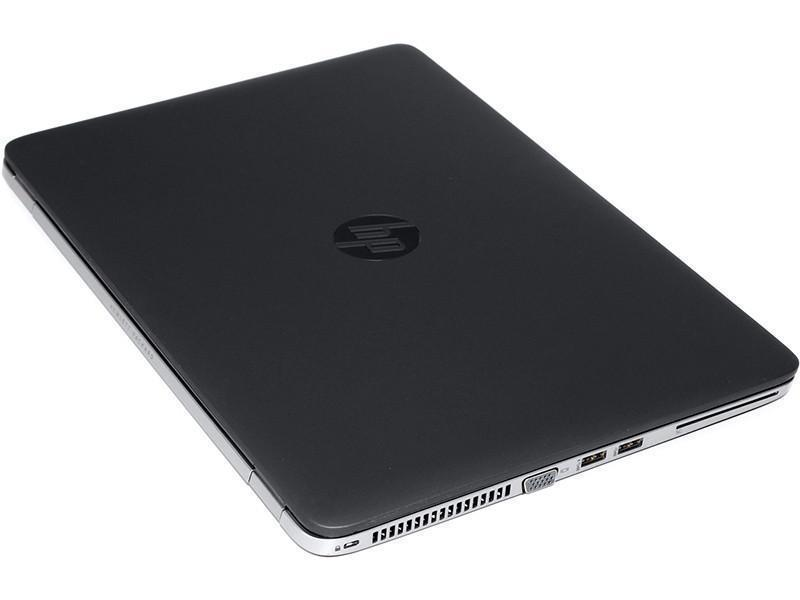 "B GRADE - HP EliteBook 850 G1 Ex Lease Laptop i7-4600U 2.10GHz 16GB RAM 256GB SSD 15.6"" WebCam  Windows 10 HOME CREEN (BLEMISH MEDIUM,DAMAGED CASING MEDIUM)"