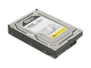 "HDD-500GB-3.5""-USED - PC Traders New Zealand"