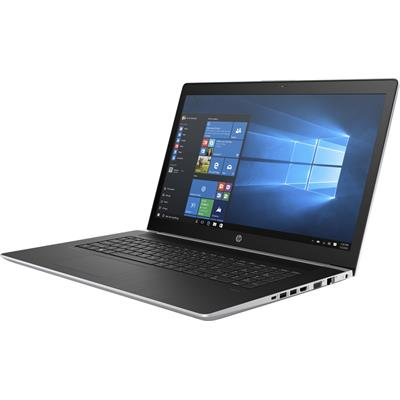 "HP Probook 430 G5 Ex-Lease i7 8th Gen 8GB RAM 256GB 13.3"" Webcam Windows 10"