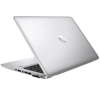 "B Grade - HP EliteBook 850 G3 Ex Lease Laptop i5-6300U 2.4GHZ Turbo 3.6GHz 8GB RAM 256GB SSD 15.6"" WideScreen Windows 10 HOME (MINOR DENTED ON CHASSIS/BLEMISHES)"
