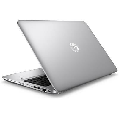 B GRADE - HP ProBook 450 G4 Ex Lease Laptop  i5-7200U Turbo 3.1Ghz  8GB RAM 256GB SSD 15.6