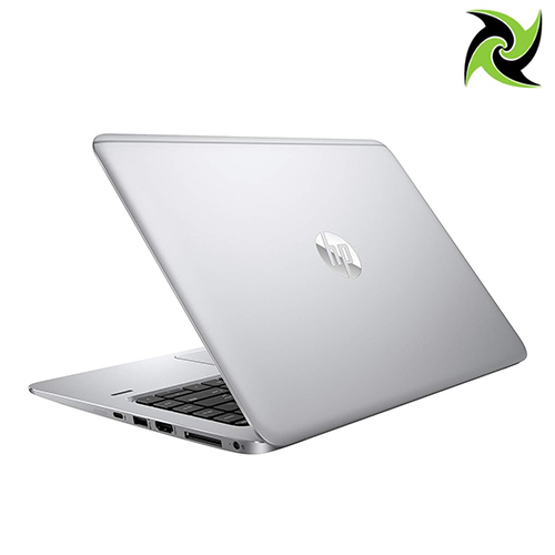 "Single Screen Combo - HP EliteBook Folio 1040 G3 Touch Ex lease Intel i7 6th Gen 2.60GHz 8GB 512GB 14"" FHD Webcam Win 10 Pro, Includes: AOC 27B2H 27"" FHD 75hz Frameless Monitor, Free Wired Keyboard and Mouse"