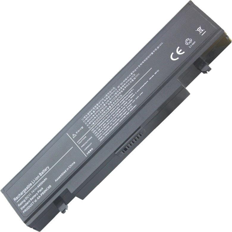 Samsung NP350E5C Battery Original
