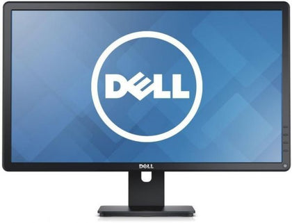 B Grade - DELL MONITOR E2416H Ex-lease 24