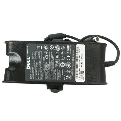 (L13)ORIGINAL DELL 19.5V 4.62A 7.4X5.0MM 90W PA10 POWER ADAPTER. - PC Traders New Zealand