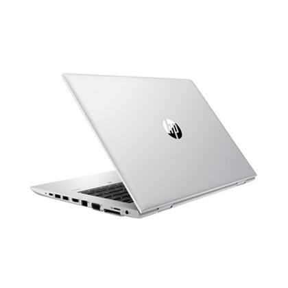 B GRADE-HP ProBook 450 G4 Ex Lease Laptop  i5-7200U Turbo 3.2Ghz  8GB RAM 120GB SSD 15.6