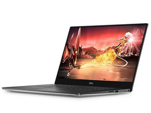 This is the one! Dell XPS 15 9550 Intel Core i7-6700HQ 2.6GHz