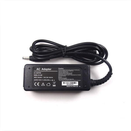 (M12)ORIGINAL HP 19.5V 2.05A 4.0X1.7MM 40W POWER ADAPTER. (HP MINI 210) - PC Traders New Zealand