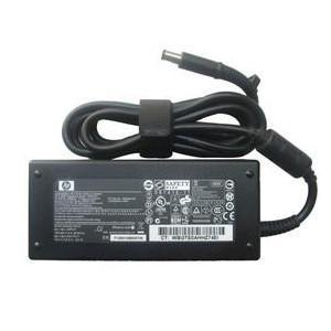 (M21)ORIGINAL HP 18.5V 6.5A 7.4X5.0 120W POWER ADAPTER. - PC Traders New Zealand