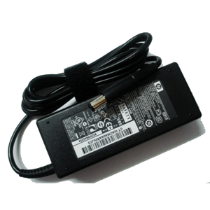 (M7)ORIGINAL HP 19V 4.74A 7.4X5.0MM 90W POWER ADAPTER. - PC Traders New Zealand