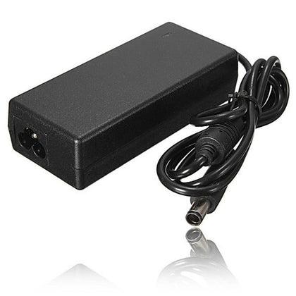 (M9)ORIGINAL HP 18.5V 3.5A 7.4X5.0MM 65W POWER ADAPTER. - PC Traders New Zealand