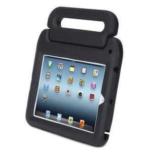 SafeGrip Case for iPad - PC Traders New Zealand