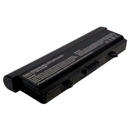 (E8)DELL REPLACEMENT BATTERY (Certain: Inspiron and Vostro) - PC Traders New Zealand