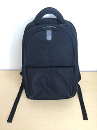 USED A-Grade HP Laptop Backpack - PC Traders New Zealand