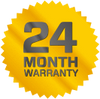 PC Warranty Extension (24-Month Hardware Only)