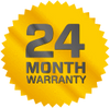 Warranty Extension Apple iPad (24-Months Hardware Only)