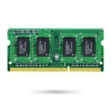 8GB SODIMM RAM Upgrade