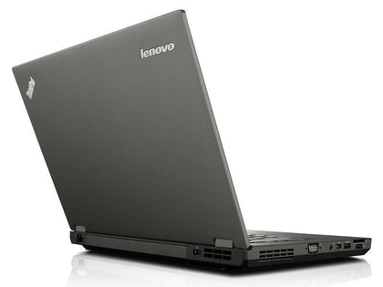 Lenovo ThinkPad T440 Touchscreen Ex Lease Laptop i5-4300U 2.5GHz 8GB RAM 128GB SSD14