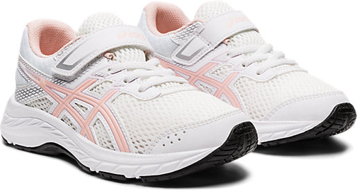 Asics Contend (PS)