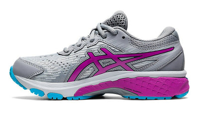 Asics 2000 8 gs (girls)