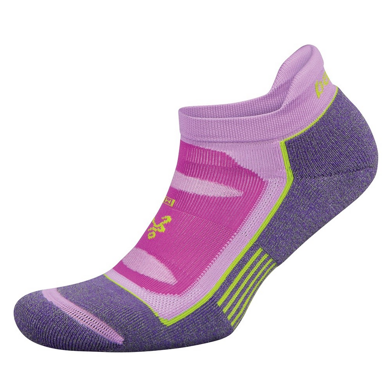 Balega Blister Resistant Socks