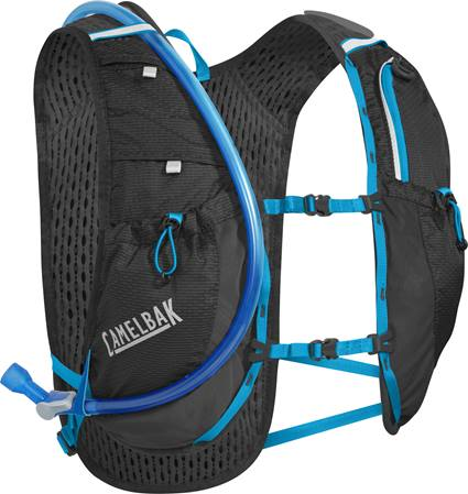 Camelbak Circuit Vest 1.5L  (3 Colours)