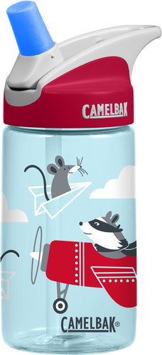 Camelbak Eddy Kids 400ml