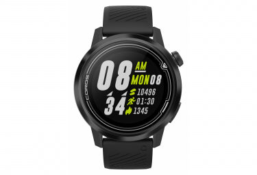 Coros Apex Multisport GPS 46mm