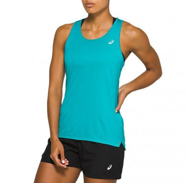 Asics Silver Tank (Women's) 6 colours
