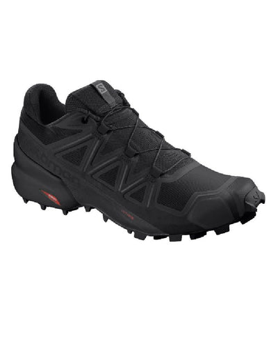 Salomon Speedcross (Men's)