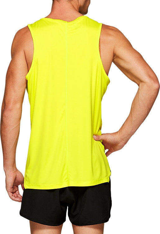 Asics Silver Singlet (Men's) 4 colours