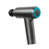 Flow Mini Massage Gun