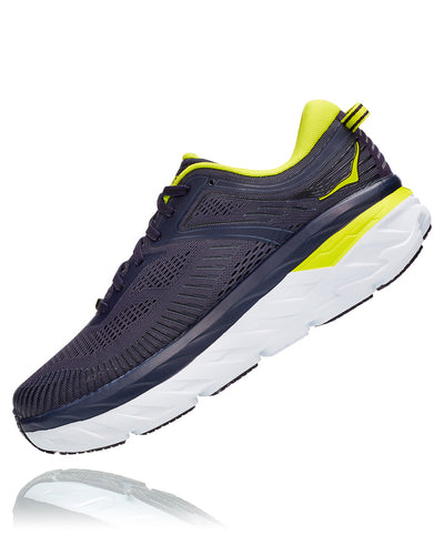 Hoka Bondi 7 (Men's)