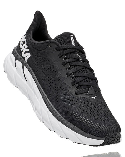 Hoka Clifton 7 (Women's)