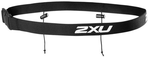 2XU Race Number Belt