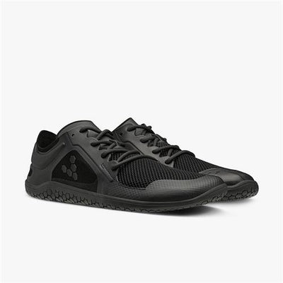 Vivobarefoot Primus Lite 3 Recycled (Women's)