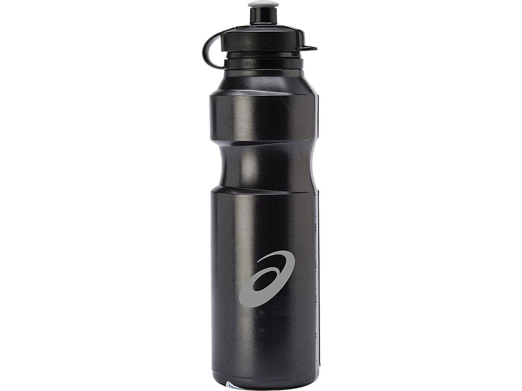 Asics Waterbottle (Various Colours)